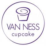 Van Ness Cupcake