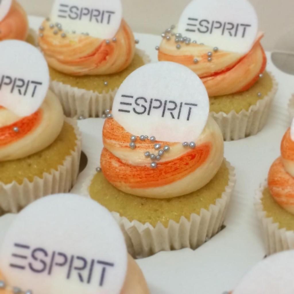 ESPRIT VIP EVENT