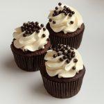 MINI Chocolate Vanilla (24)