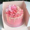 Custom Drip Cake Deluxe