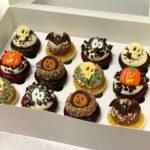 Mix Box Halloween